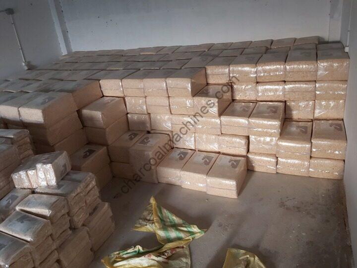 qualified wood shavings for sale