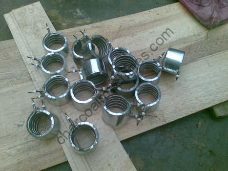 spare parts4