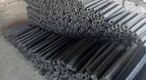 charcoal briquettes1