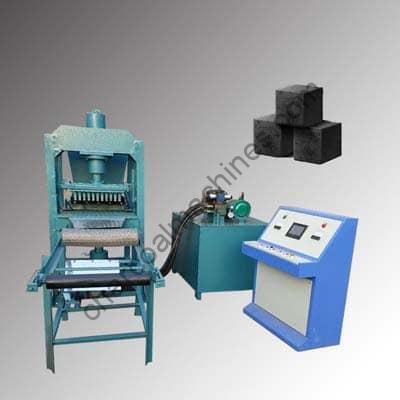 shisha charcoal press machine (2)