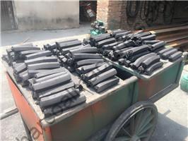charcoal-briquettes-production
