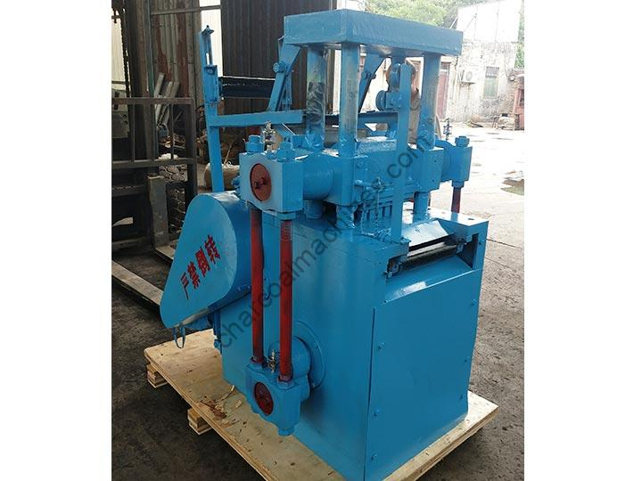 commercial shisha charcoal machine